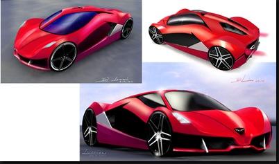 Corvette-1_grande