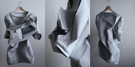origami-tshirt003