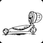 ventomobile003