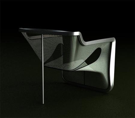 chaise-béquiile001