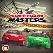 Speedway Masters APK for Ubuntu