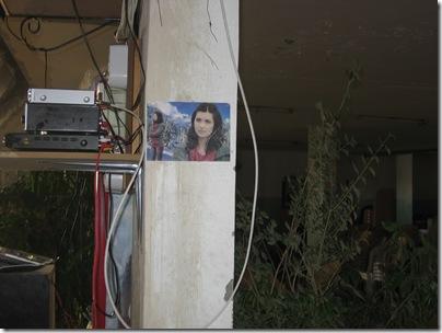 syria.1 109