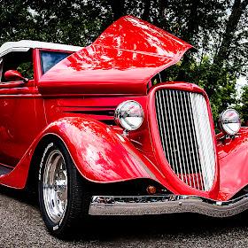 Red Car.jpg