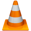 VLC for Android beta APK for Blackberry