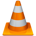 VLC Media Player 1.0.0 für Android erschienen
