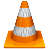 Download  VLC for Android beta  Apk