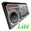 Rhythmax Lite icon