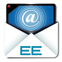 Enhanced Email icon