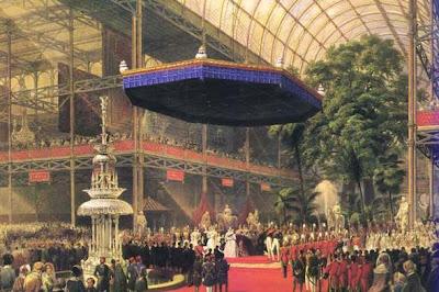 http://lh6.ggpht.com/mjbmeister/SBwBAezwRxI/AAAAAAAAGhQ/Twn99Arvlv0/s400/crystal-palace-1851.jpg