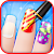 Nail Makeover - Girls Games file APK for Gaming PC/PS3/PS4 Smart TV