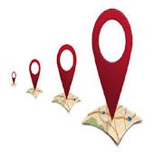 App GPS Address Locator APK for Windows Phone