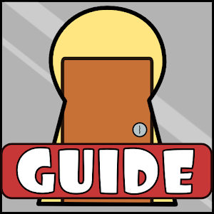 Download 100 Doors 2014 Guide Apk On Pc Download Android