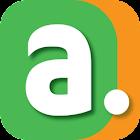 Lavenir.net mobile – L'actu icon