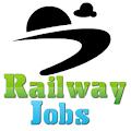 App Railway Jobs India apk for kindle fire