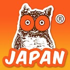 Hooters Japan icon