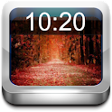 Defoliation Live Wallpaper icon