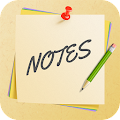 Color Notes - Diary Memo APK for Bluestacks