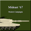 Modern Campaigns - Mideast 67