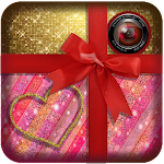 Fancy Glamour Collage Creator 1.0 Apk