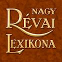 Révai Nagy Lexikona icon