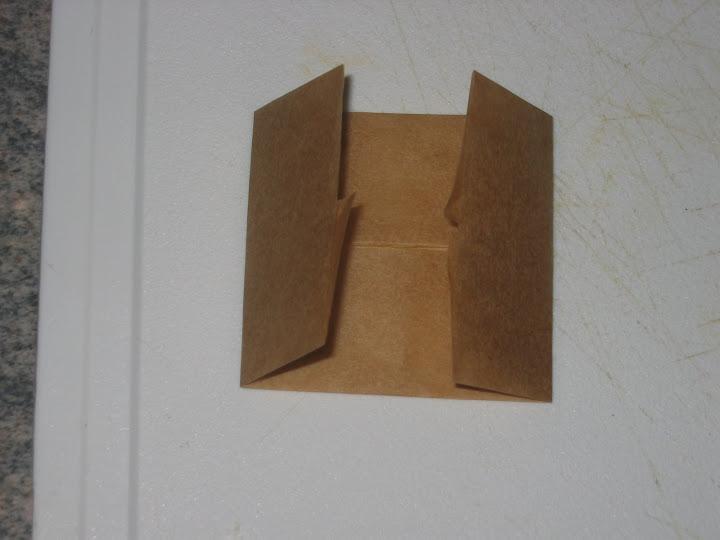 Moldes rectangulares para mantecados o magdalenas pasteles de colores - Moldes papel magdalenas ...