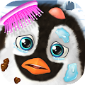 Game Arctic Animals Icy Rescue! APK for Kindle