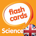 Encyclopedic flashcards, Vol.3 icon