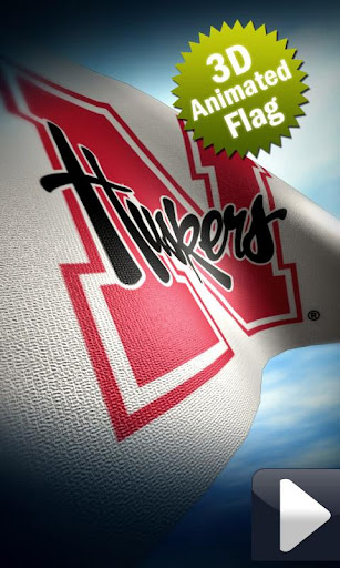 Nebraska Live Wallpaper Suite