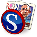 PolitiCards Solitaire