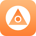 Shapegram-Add shapes to photos APK for Windows
