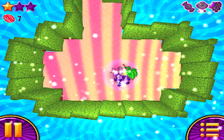 Screenshot of Magical Mystery Maze (Full)