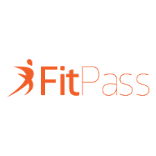 FitPass Terminal App for Gyms