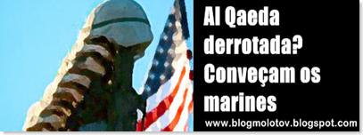 convencam-os-marines