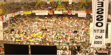 plenaria-congresso-conlutas