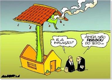 amorim_inflacao