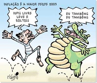 livre_claudio