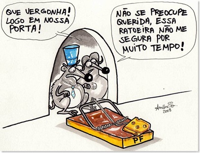 amancio_ratoeira