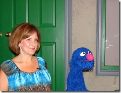Grover pic