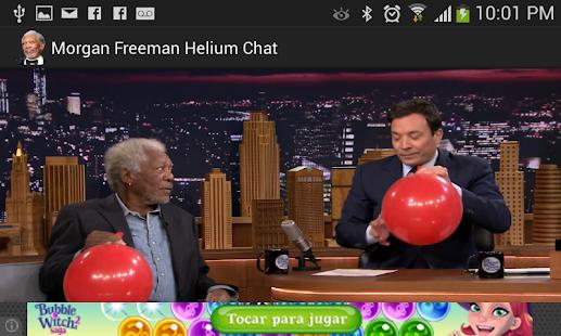 freeman chatrooms Hunt down the freeman style hecu a skin mod for black mesa.