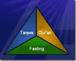 triangles-of-ramadan