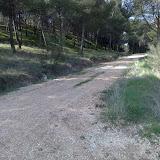 imagen mountain bike