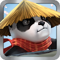 Panda Jump Seasons APK for Bluestacks
