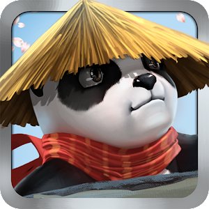 Panda Jump Seasons For PC