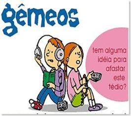 Hsingno gemeos  3