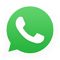 APK App WhatsApp Messenger for BB, BlackBerry
