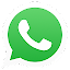 App WhatsApp Messenger 2.17.107 APK for iPhone