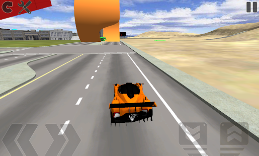 Car Racing Game 2015 Download