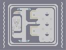 Thumbnail of the map 'Mini 48-1 daredevil'