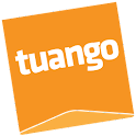 Tuango Mobile icon