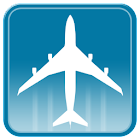 The Flight Live Wallpaper icon